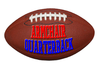 Alt= football sports memorabilia logo